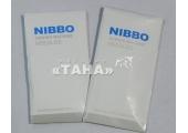 Швейная игла Nibbo DP35LR