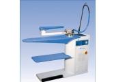 Утюжильный стол Rotondi PVT-30 SERIES