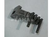 Двигатель ткани 310-9001