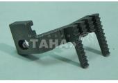 Двигатель ткани 310-9003