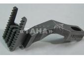 Двигатель ткани Y829080